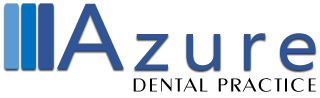 AZURE DENTAL PRACTICE
